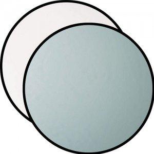 Twistflex-Reflector
